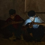 China Sharpens Hacking to Hound Its Minorities, Far and Wide