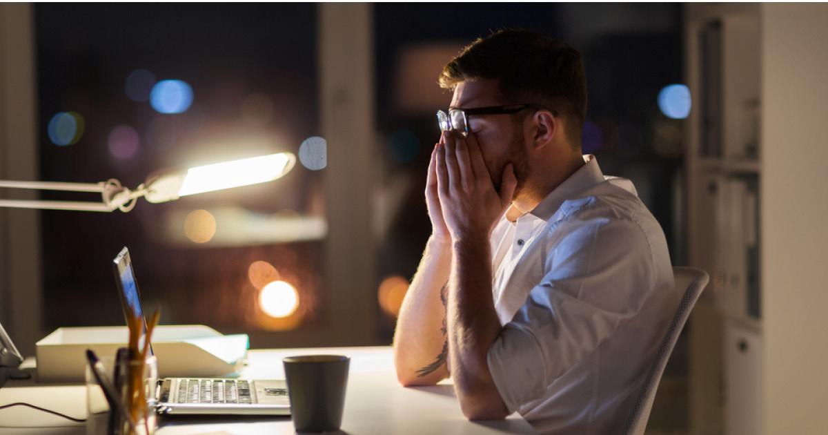 Опасные работы: чем рискуют любители легкого заработка