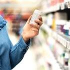 Фото СМИ: в России увеличился спрос на антидепрессанты