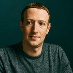Zuckerberg to Admit That Facebook Has Trust Issues