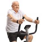 Good Heart Health Can Lead to Good Brain Health