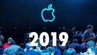 Похоже, октябрьской презентации Apple не будет