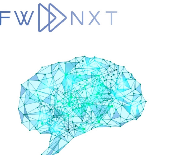 Photo of Micron Technology acquires Fwdnxt to move into AI hardware and software