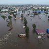 Иркутскую область передадут федеральному центру в случае провала ликвидации последствий паводков