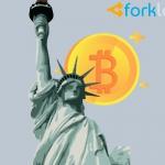 Bittrex продлила срок вывода средств для жителей Нью-Йорка