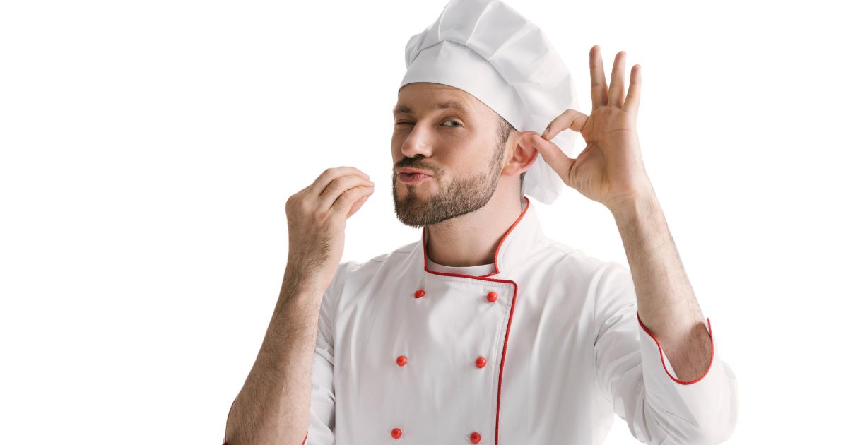 День повара. Когда празднуют День повара