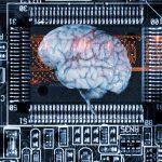 Neurofeedback Training Shown to Rebalance Brain Circuits in Those With Depression
