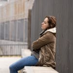 Breaking Up Negative Thoughts May Ward Off Relapse of Depression
