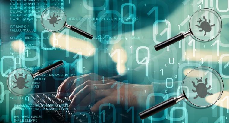 Фото Патрушев: иностранные спецслужбы намерены ударить по IT-уязвимостям РФ