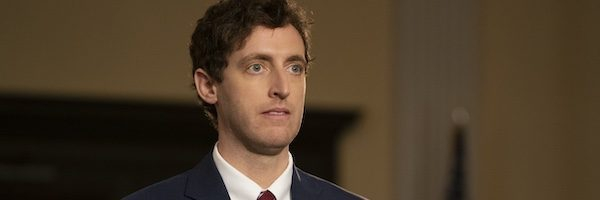 Photo of 'Silicon Valley' Season 6 Review: The HBO Comedy Starts Strong with the End in Sight
