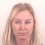 Photo of 'Swing Set Susan' Threatened to Arrest Hispanic Teens. Instead, She Was Charged.