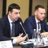 СФУ подтвердил позиции в Проекте 5-100