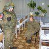 Суд арестовал солдата-срочника, устроившего бойню в Забайкалье