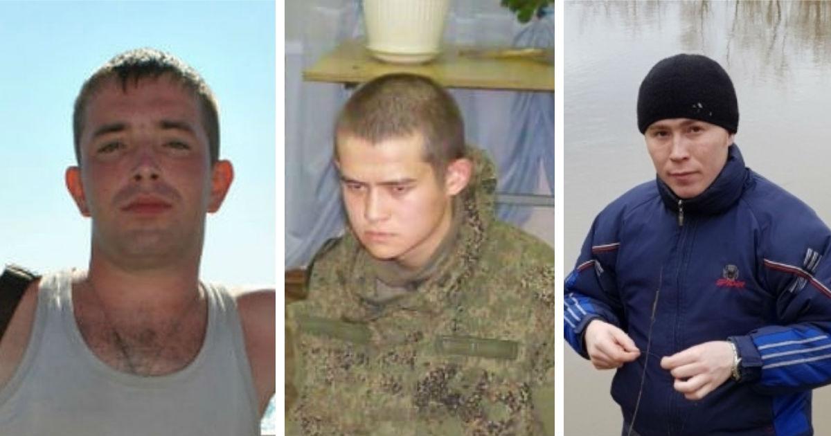 Фото Рамиль Шамсутдинов и бойня в войсковой части под Читой: что известно?