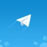 5 функций Telegram, о которых вы не догадывались