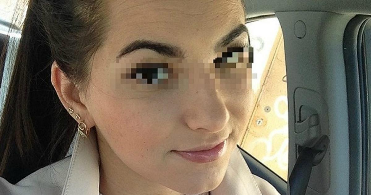 Фото 27-летняя преподавательница свела счеты с жизнью из-за начальника