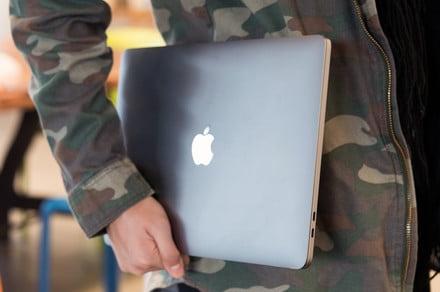 Photo of Mac News: MacBook, iMac, Mac Mini & More