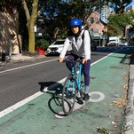Why 250 Miles of Bike Lanes Are Being Built