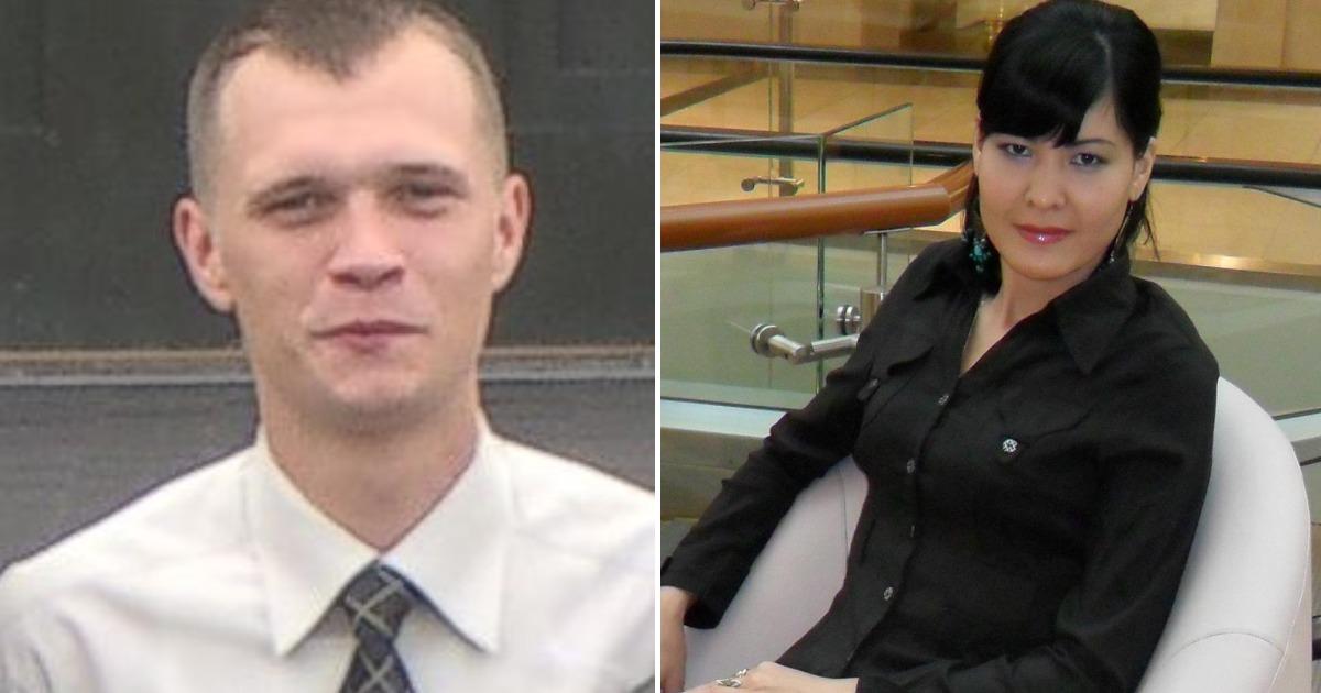 Москвичка, защищая себя и детей, лишила жизни мужа