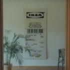 Вирджил Абло показал сюрреалистичную рекламу коллаборации с ИКЕА