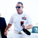Navy Reduces Punishment for SEAL in War Crimes Case
