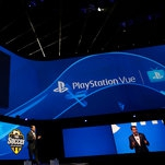 Sony to Shut Down PlayStation Vue, a Cable Alternative