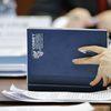 Кузбасский парламент попрощался с «народными депутатами»