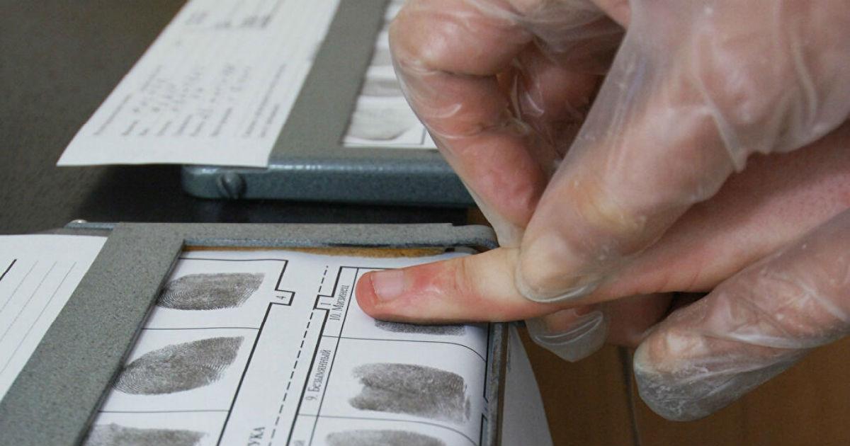 Фото Под Москвой у детей незаконно собирают биометрию. Как это делают?
