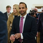 Convicted Ex-Trump Adviser May Run for Katie Hill's House Seat