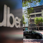 Photo of 2 Plead Guilty in 2016 Uber and Lynda.com Hacks