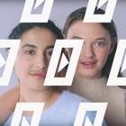 Видео дня: Кампания Billie в защиту женских усов