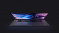 Apple запустит производство 16-дюймового MacBook Pro в 2019 году