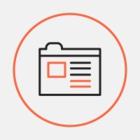 «Охта Lab» приостановит работу 1 ноября. В 2020 году пространство переедет и поменяет формат