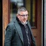 Michael Cohen's Ex-Partner Gets Probation After Turning on Him