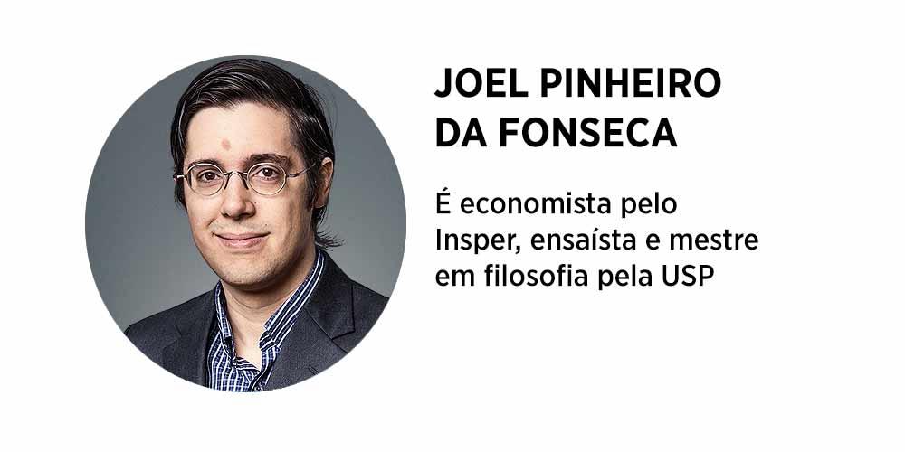 Photo of O dilema do porteiro