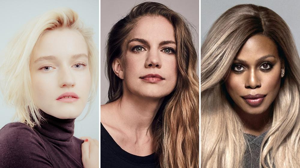 Photo of Shonda Rhimes' Anna Delvey Series at Netflix Sets Main Cast