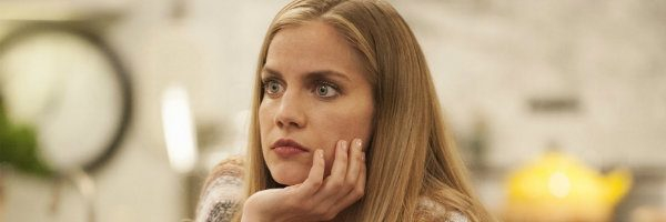 Photo of Anna Chlumsky, Laverne Cox Join Shonda Rhimes' Netflix Series About Anna Delvey