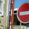 В Красноярске изменят схему движения на перекрестке Дубровинского - Диктатуры