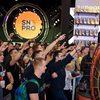 TV BRICS приобщит зрителей к ЗОЖ: в Сокольниках пройдет фестиваль «SN PRO EXPO FORUM-2019»