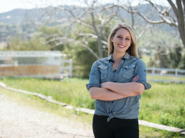 Photo of Blue State Blues: In (Partial) Defense of Katie Hill