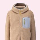 Флиска на севере: 10 тёплых флисовых курток от простых до роскошных