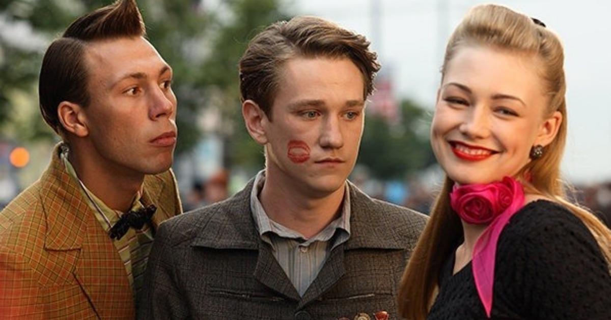 Уродец и тютя. 7 причин, почему «хорошие» русские парни – те еще упыри