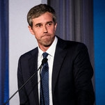 Beto O'Rourke Drops Out of the Presidential Race