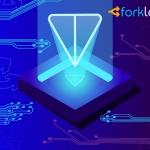Telegram представил десктопный кошелек для тестовой сети TON