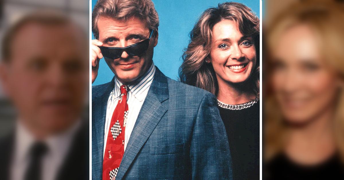 Какими стали звёзды сериала «Кувалда» через 30 лет?