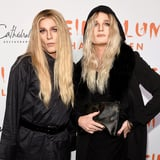 Neil Patrick Harris and David Burtka Went All-In on Their Olsen Twins Halloween Costumes