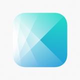 Нашел «Кинориум» для iPhone ибольше непропускаю выход фильмов онлайн. Советую всем