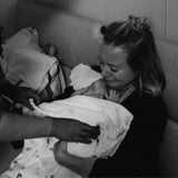 """After Being Told She Had a """"Low Egg Count,"""" a Woman Turned to Adoption, and Her Story Is Beautiful"""