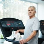 High-Intensity Exercise Can Improve Memory in Older Adults