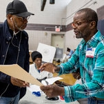 New York's 5 Ballot Questions: What You Need to Know